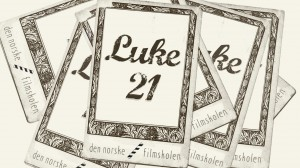 julekalender-2017-luke-24