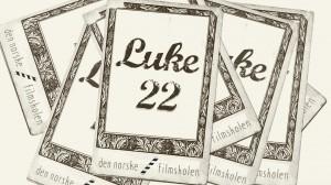 julekalender-2016-luke-24
