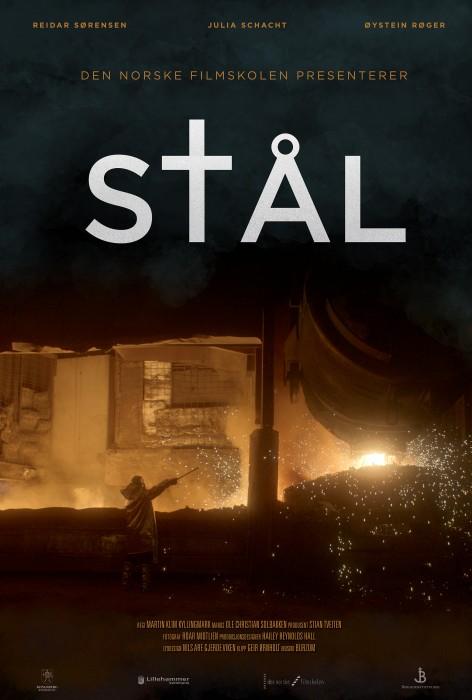 staal-plakat-FINAL-nett_lavopp