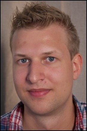 K9_Klipp_Kristian Tveit