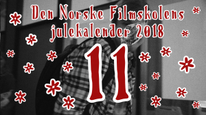 julekalender-2018-luke-13