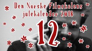 julekalender-2018-luke-12