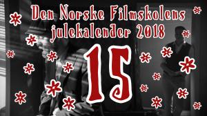 julekalender-2018-luke-15