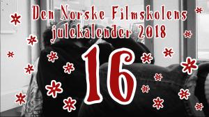 julekalender-2018-luke-16