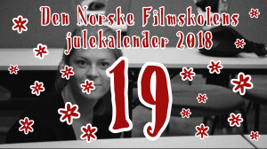 julekalender-2020-luke-24